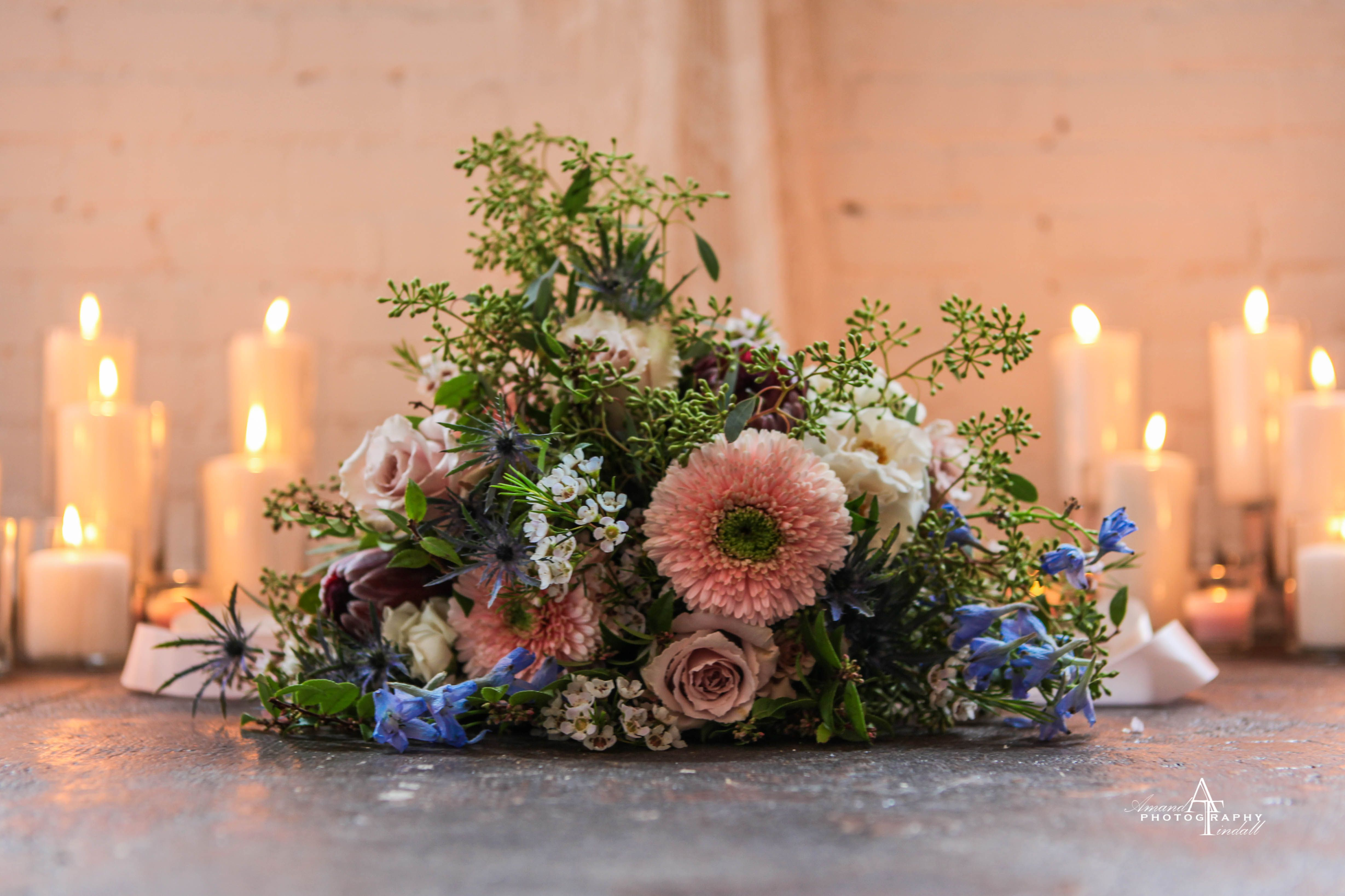 Pin by a party u event rental on styled shoot north th at