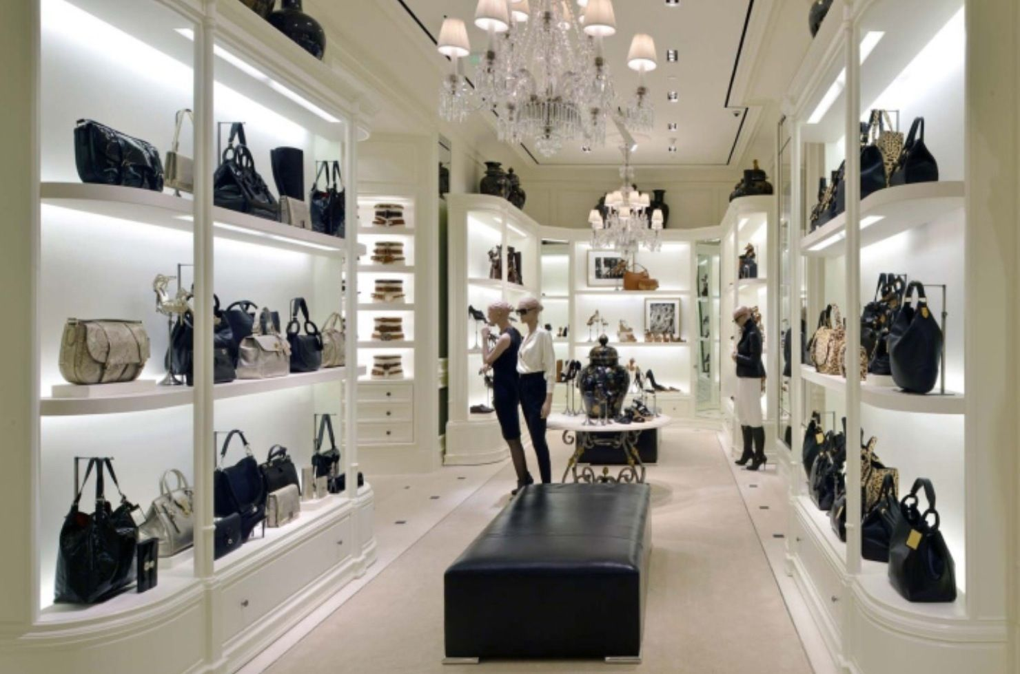 17 best images about my store plan on pinterest shop interiors retail and covent garden