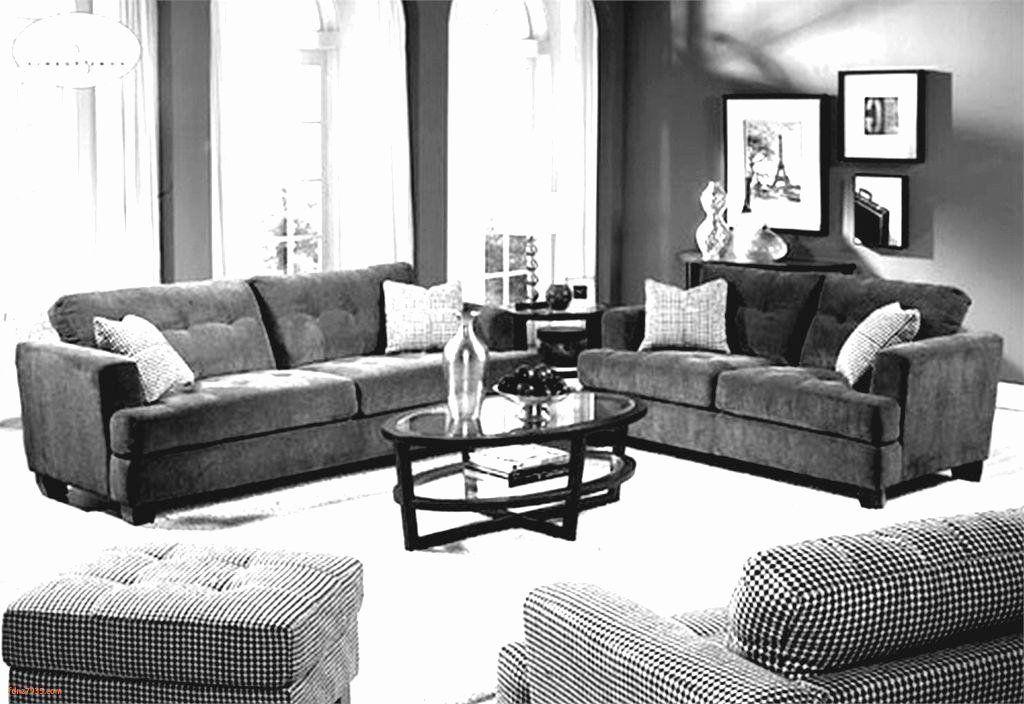 Living Room Table Decor Ideas Unique Inspirational Black Furniture Living Room Ideas Ruang Tamu Abu Abu Ide Sofa Ruang Tamu Set Ruang Keluarga