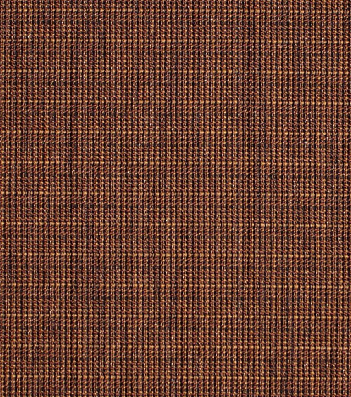 Upholstery Fabric-Barrow M8923-5395 Coffee