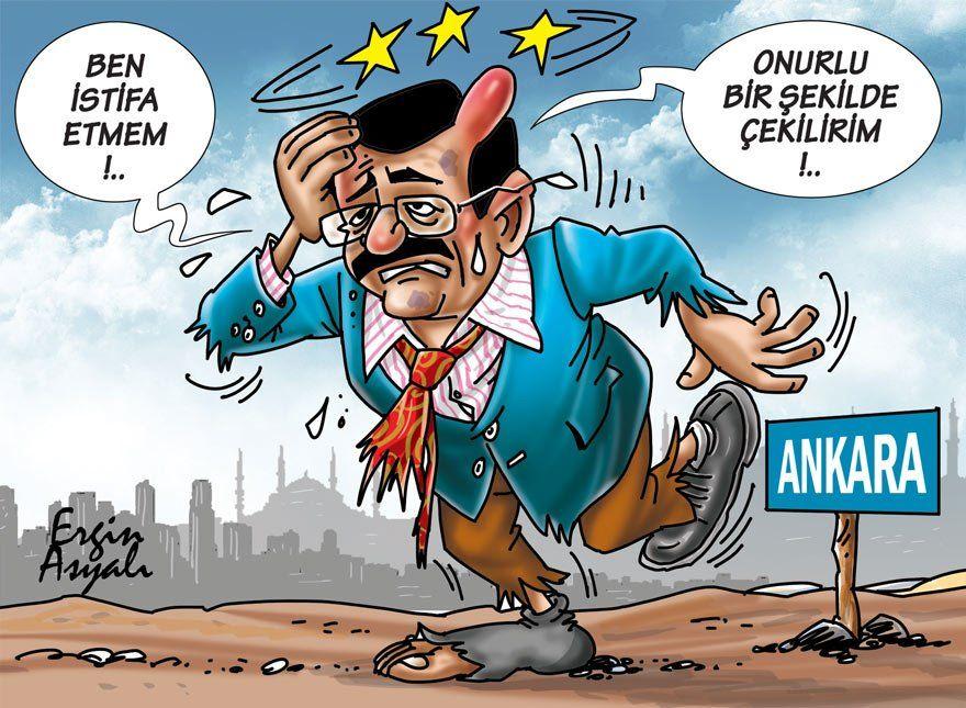 Kılıçdaroğlu'ndan 'Sevgili Erdoğan' mesajı Komik şeyler