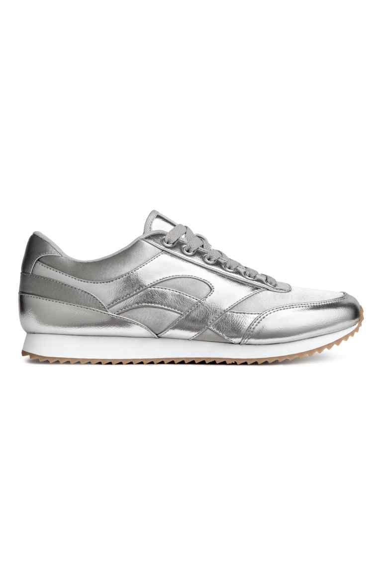 AZTEC CB - CHAUSSURES - Sneakers & Tennis bassesReebok HIC2Mh