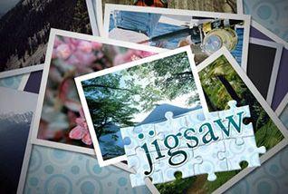 Jigsaw Jigsaw Puzzles Online Puzzle Games Jigsaw