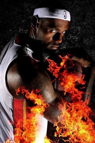 Pin By Makaii Hopkins On Desiingner Panda Miami Heat Miami Heat Basketball King Lebron