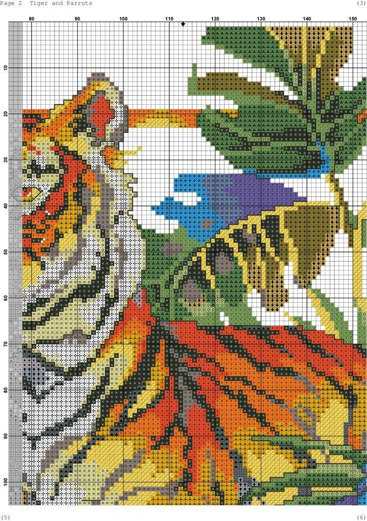 dw9440-tiger-and-parrots.xsd-002
