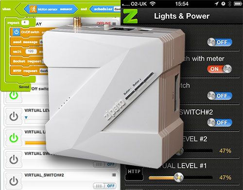 Home Automation Controller Reviews home automation controller reviews - home design
