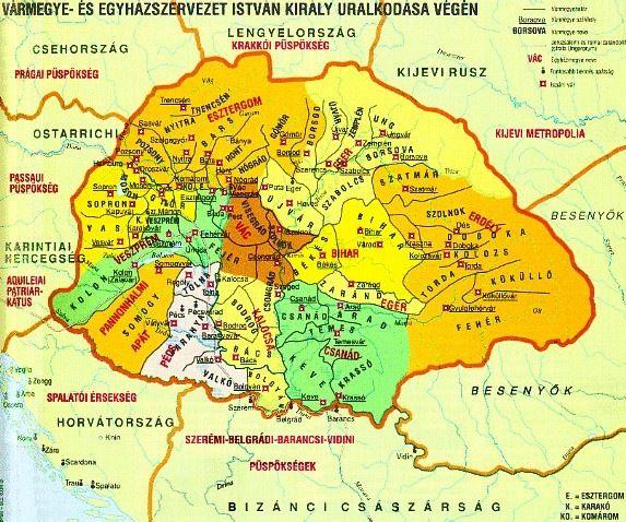 Tarim Medence Terkep Google Kereses With Images Sopron Map
