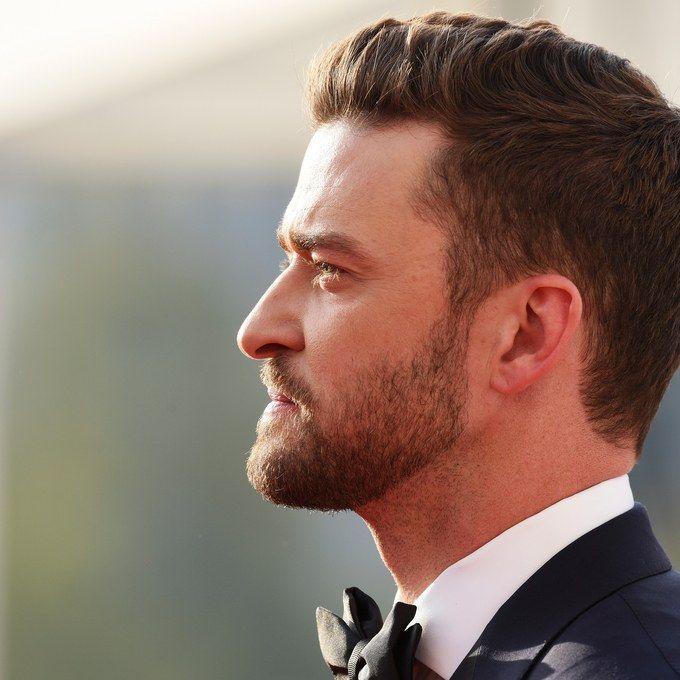 justin-timberlake-beard-01.jpg