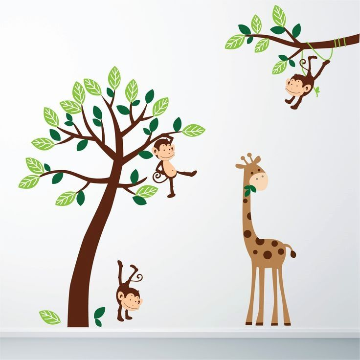 nottingham forest wall stickers click visit link to read more