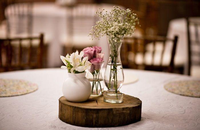 IDEIAS PARA MINI WEDDING « Bride Style