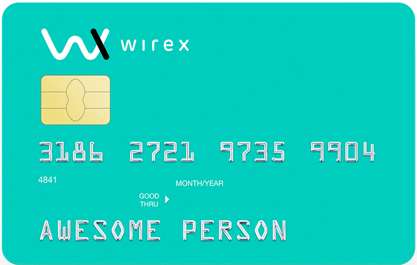 bitcoin wallet deposit