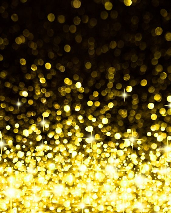 Get Premium Black Wallpaper Iphone Glitter New Years for iPhone 11 Pro 2020
