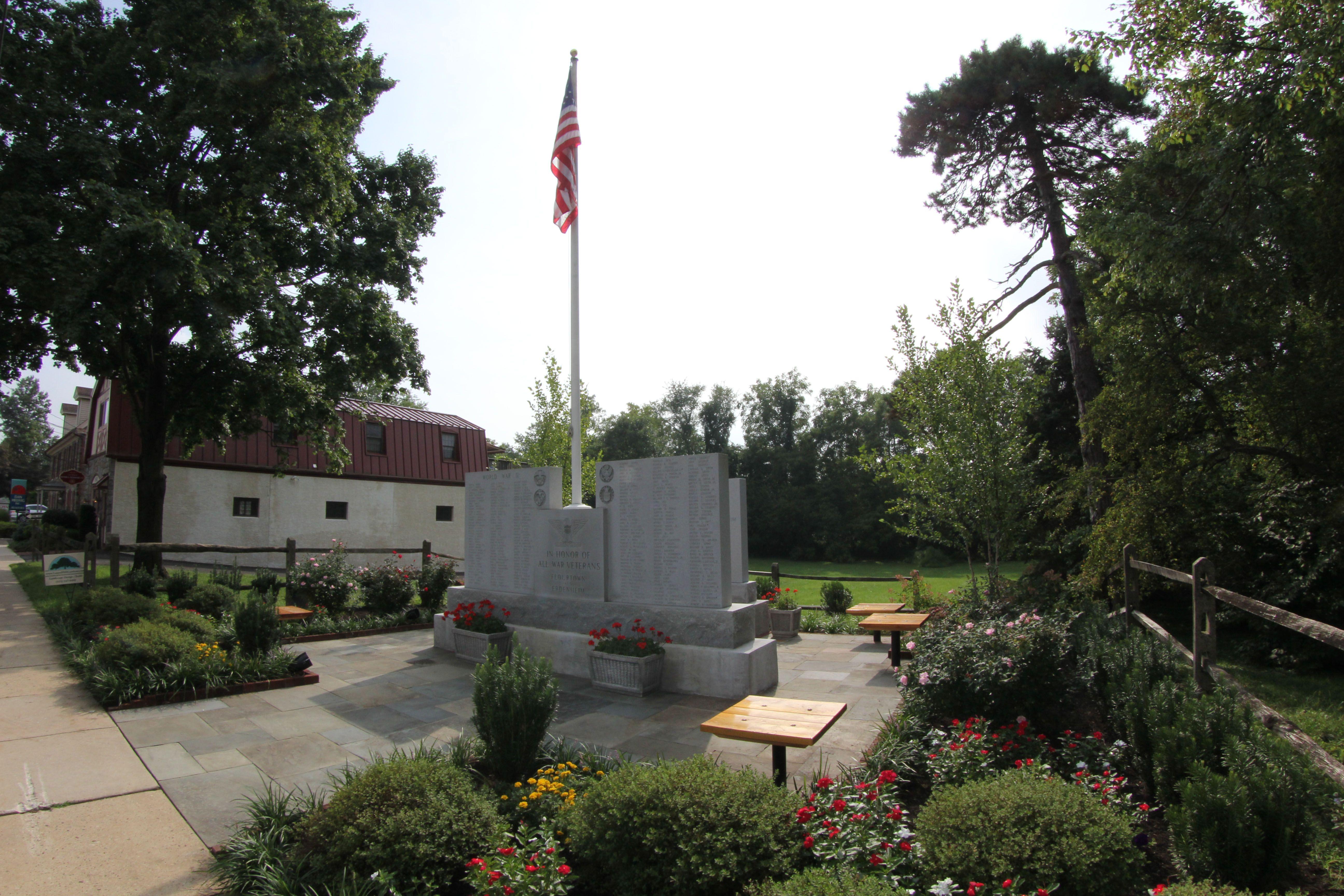 memorial day last weekend in may
