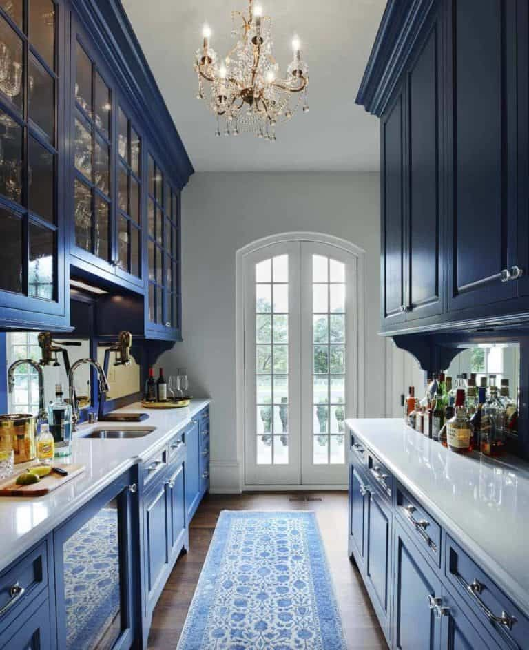 Photo of 55 Most Popular Kitchens Featured on One Kindesign for 2019