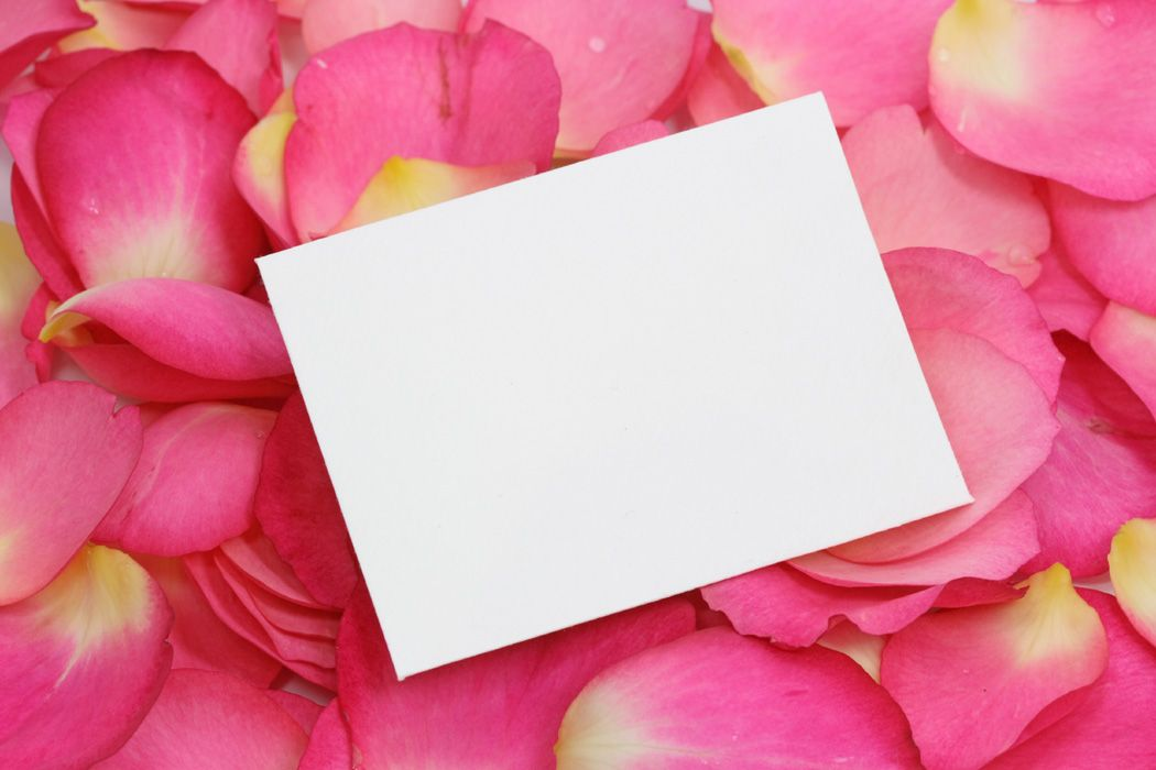 Pin By Safaa Yasin On Cuadros Flower Frame Writing Paper Paper Background