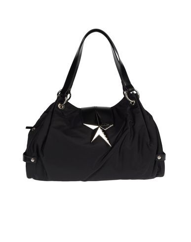 http://weberdist.com/thierry-mugler-women-handbags-large-fabric-bag-thierry-mugler-p-562.html