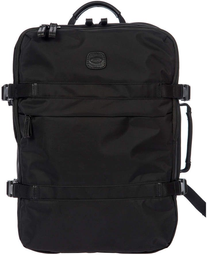 X-Travel Montagna Backpack in 2018  3e4093c661f69