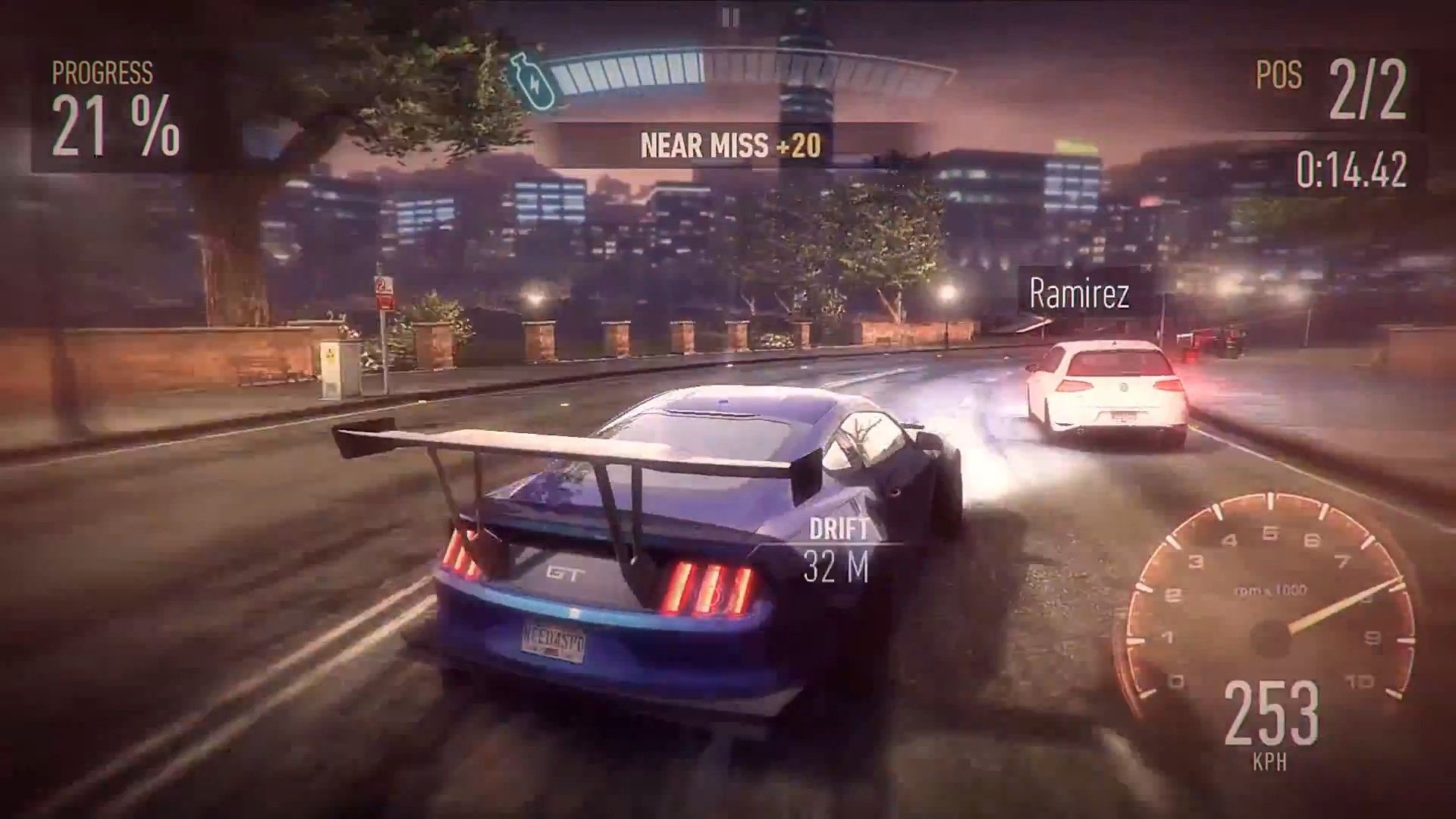 LETS GO TO NEED FOR SPEED: NO LIMITS GENERATOR SITE! [NEW] NEED FOR