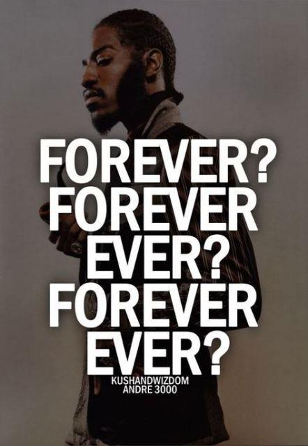 Quotes Song Lyrics Rap Hip Hop Hiphop 29 Ideas Hip Hop Quotes Hip Hop Lyrics Music Quotes Lyrics