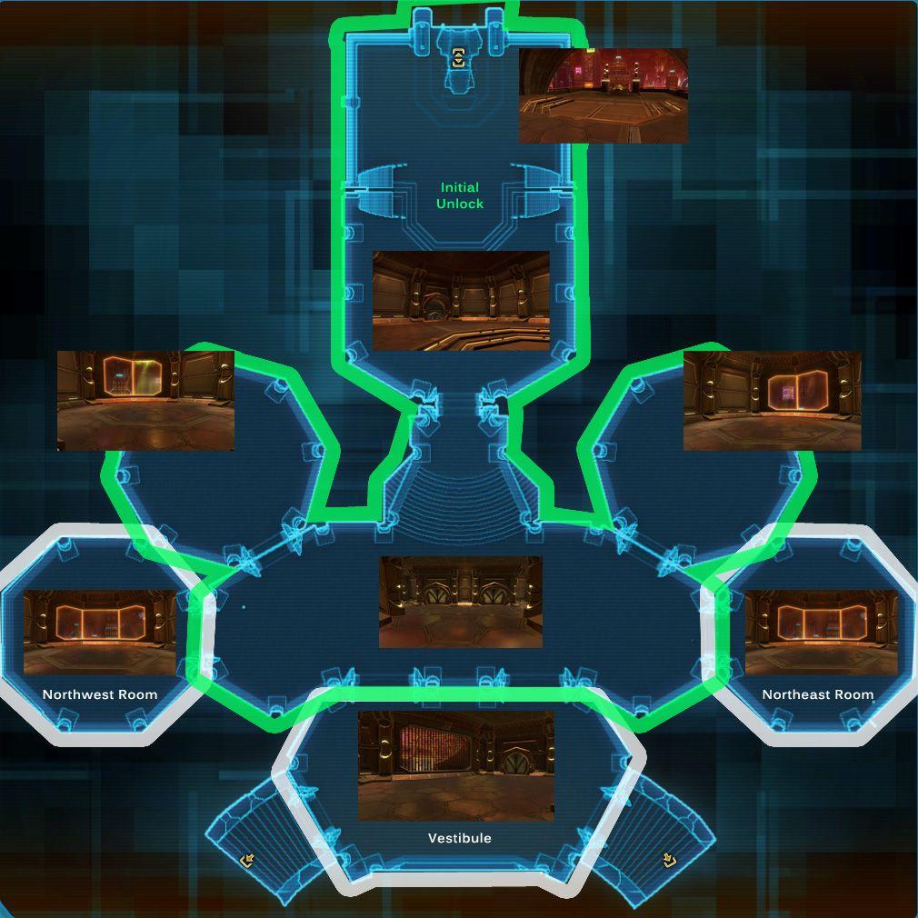 stronghold-map-nar-shadaa1.jpg (1010×1010)