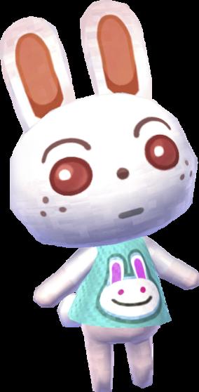 Ruby Animal Crossing Wiki Fandom Powered By Wikia Animal Crossing Characters Animal Crossing Animal Crossing Villagers