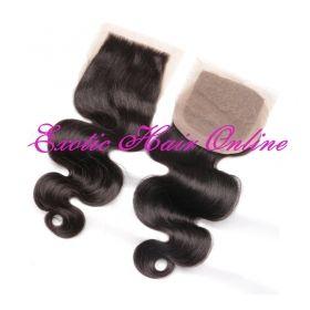 4*4 Virgin Hair Silk Based #virginhair #humanhair #hair #brazilianhair #indianhair #peruvianhair #malaysianhair #hairprice #hairwholesale #queenhair #hairproduct #newhair #hothair #bodywave #humanhair #brazilianhair #hairextension #hairweaving #hairweave #virginhair #remyhair #hairweft #straighthair #bodywave #deepwave #curlywave #loosewave #hairstyles #silkbased #laceclosure #closure #frontal #lacefrontal
