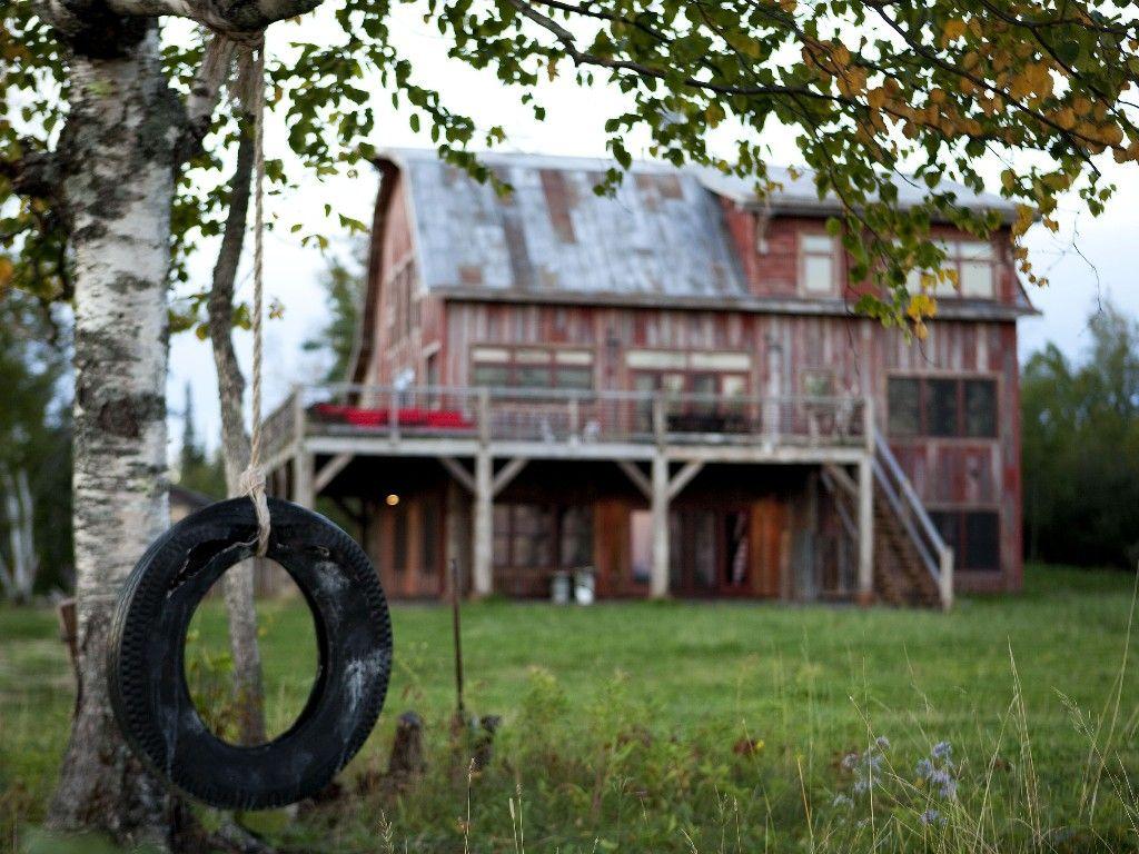 Brule vacation rental vrbo 283896 6 br northwest house