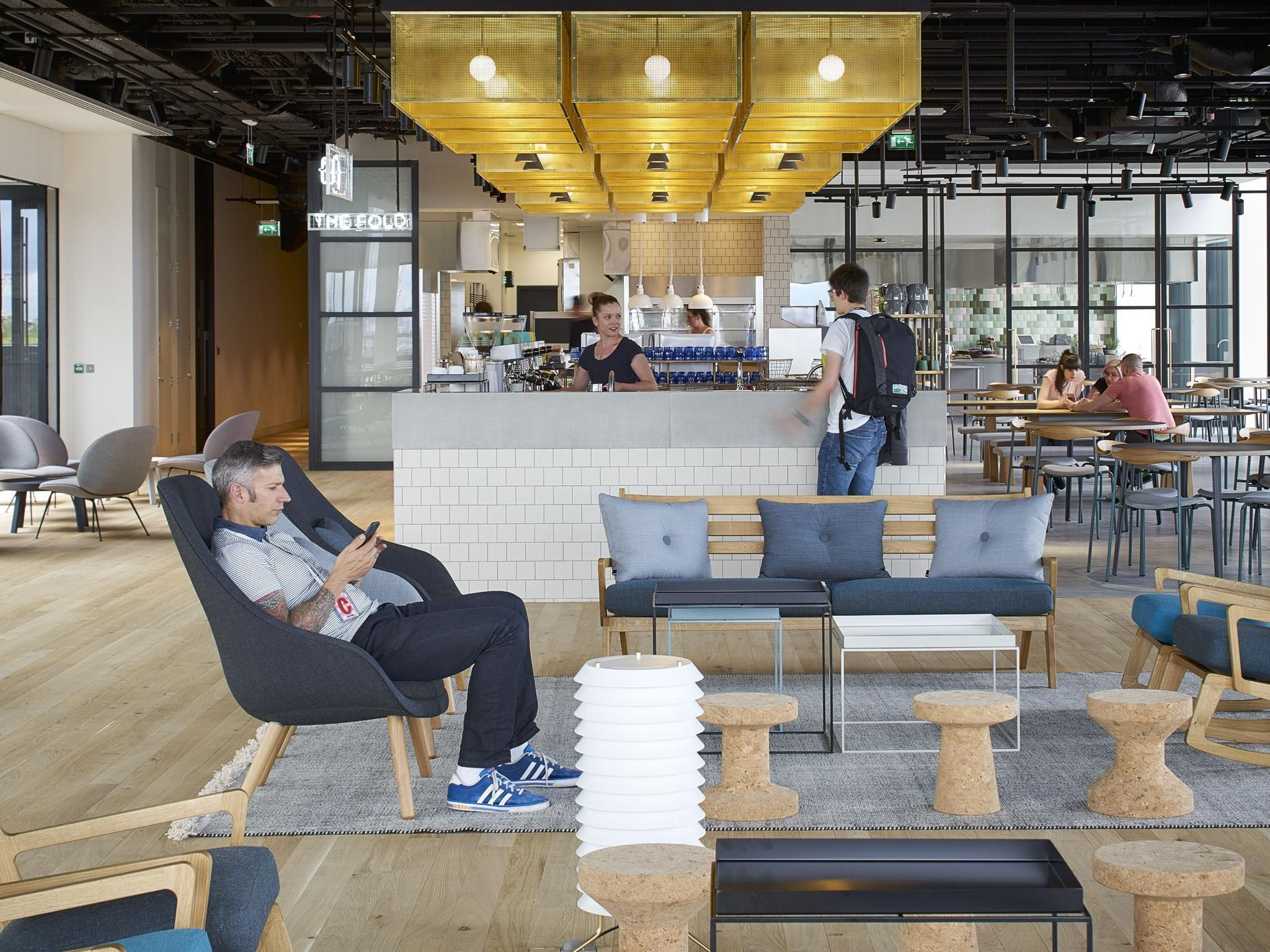 new office designs. Image Result For Google London New Office Designs S