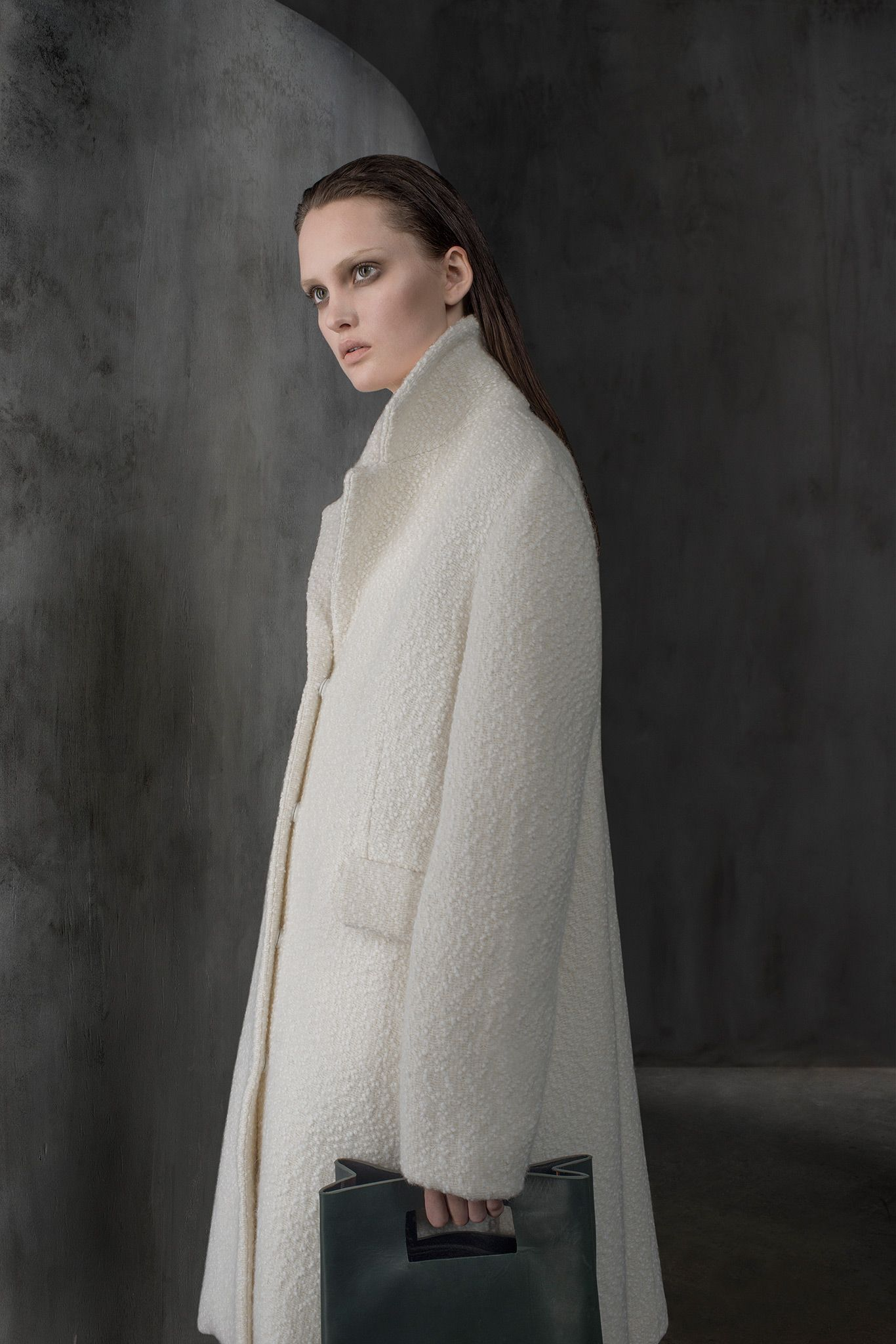 Co Pre-Fall 2015 - Collection