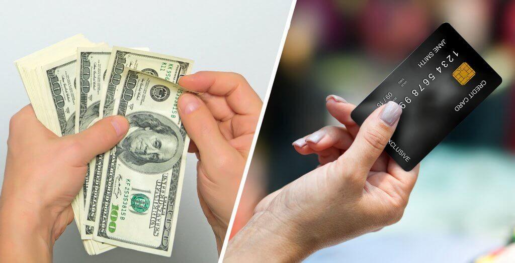 51 Credit Cards Ideas Rewards Credit Cards Cash Rewards Credit Cards Best Credit Cards