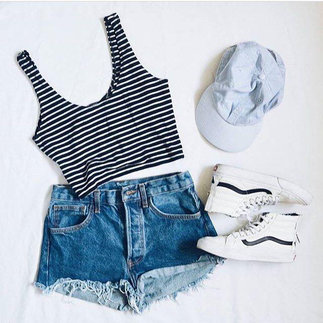 Yes or No? Photo credit ✨@auralune - #fashion #outfit #ootd #iheartit #igfashion #girlfashion #teenfashion #instafashion #womensfashion #closettjunkie #summerfashion #flatlay #cute #wear #fashiontrends #stylish #styles #girly #followme #trendyfashion #fashionaddict #trending #ootdfash #instagood #clothes #fashionblogger #fashionlover #americanstyle #hairsandstyles #flatlay #flatlayapp #flatlays www.theflatlay.com