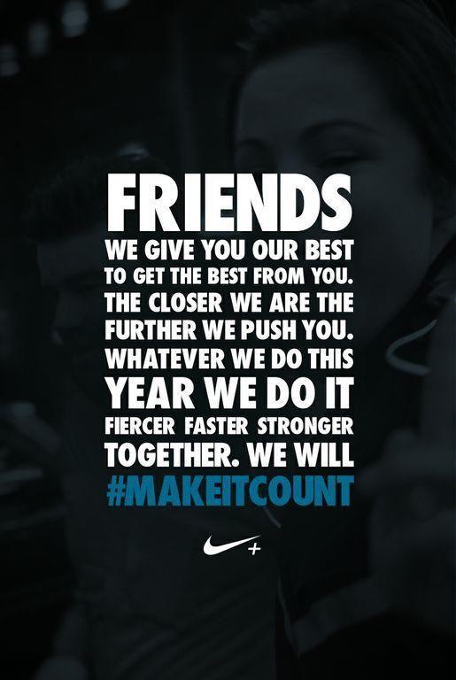 Nike Tennis (@niketennis) on Twitter