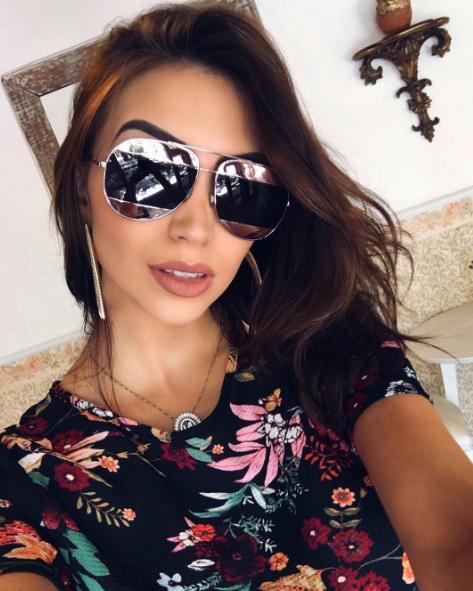 Dior Split continua com tudo em 2017 ❤ Agora com novas cores   nathaliarezendec está amando os dela!! Garanta o seu na  Envyotica www. envyotica.com.br ... 590fc701f0