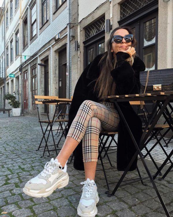 Outfits sofisticados para tu primera entrevista de trabajo,  #damska #entrevista #Outfits