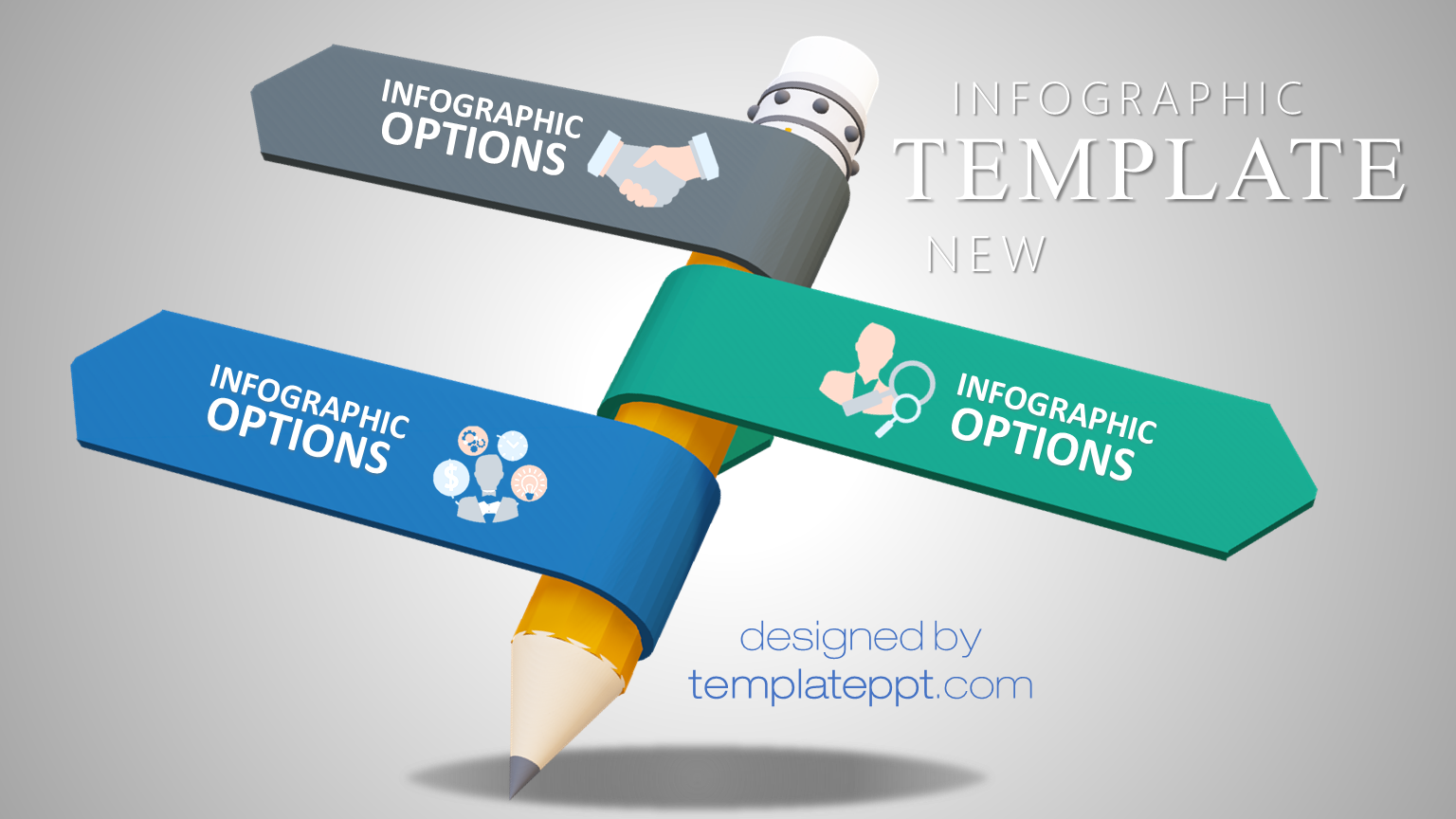 Best Animated Ppt Templates Free Download Thorcicerosco