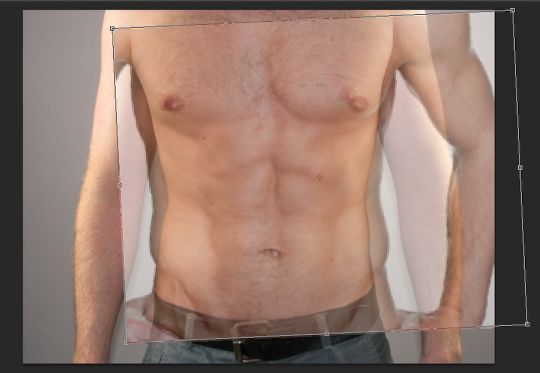 Body Reshaping In Photoshop Before And After Photo Retouching Services Photo Retouching Beauty Camera