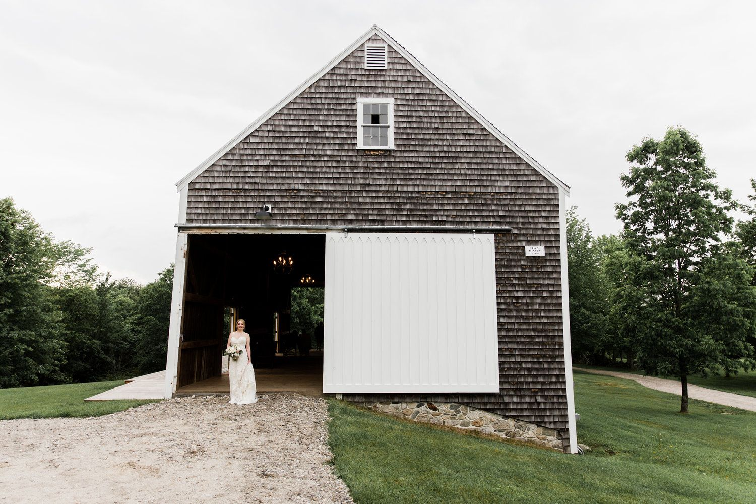 Cunningham Farm Elopement In New Gloucester Maine And Sailboat Reception In Casco Bay Maine Wedding Photographer Maine Wedding Photographer Maine Wedding Maine Florist