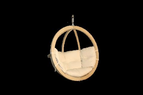 Kosz Wiszacy O Zone Swingpod Ogrodosfera Pl Hanging Chair Bassinet Decor