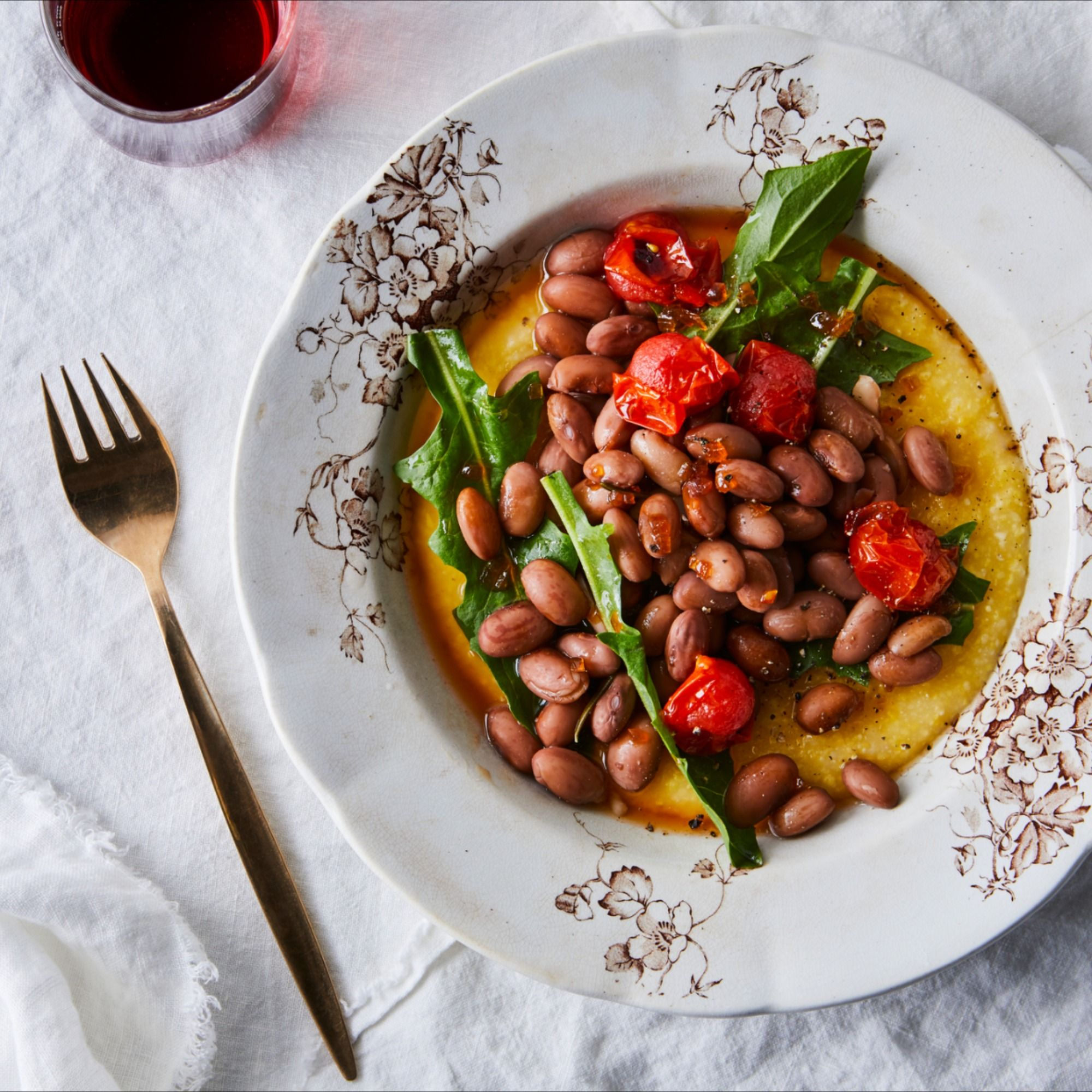 16 Vegan Slow-Cooker Recipes from Food52