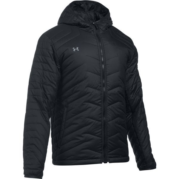 under armour jackets mens