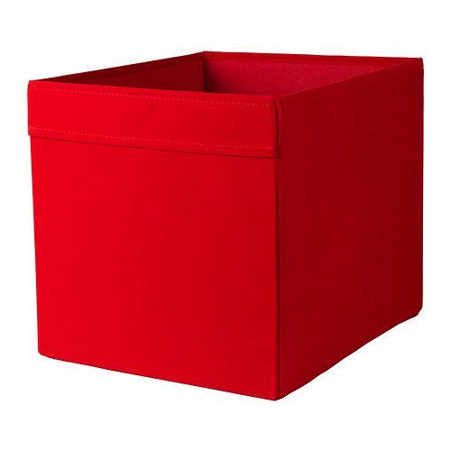 dr na fach rot ikea b ro ideen werkhalle. Black Bedroom Furniture Sets. Home Design Ideas