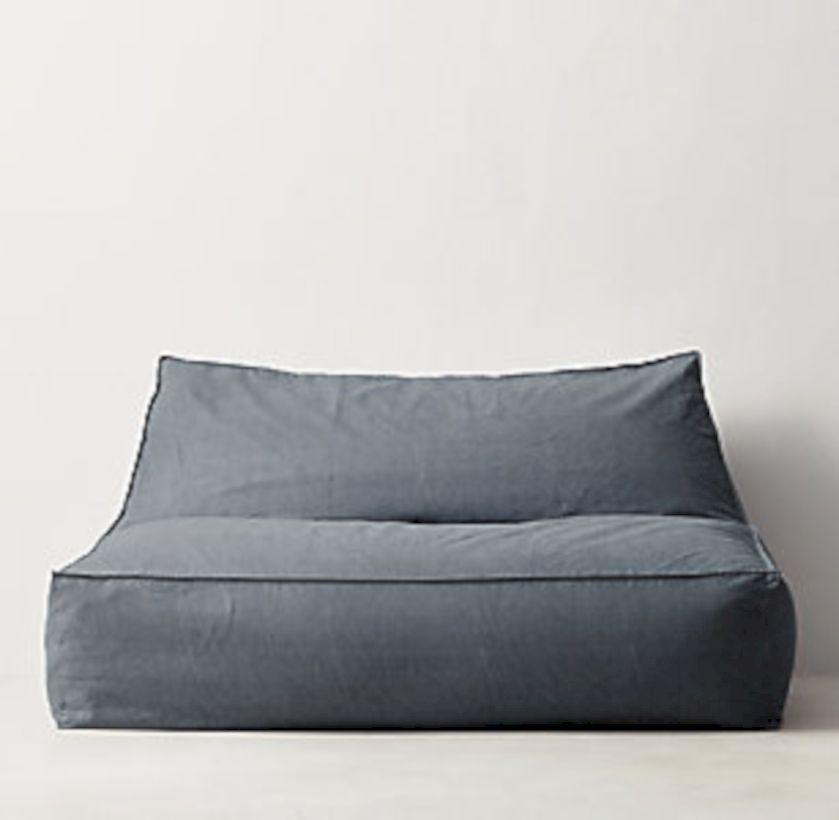 55 Cheap Easy Bean Bag Chairs Ideas Furniture Design