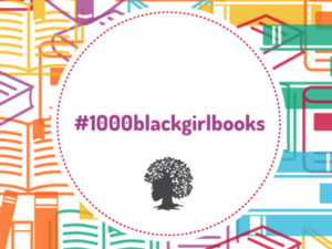 This Black History Month, A Call for Diversity in Children's Books