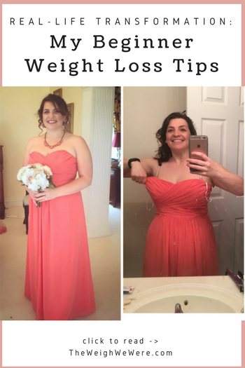 30 Pounds Lost Journey to Fitness 30 Pounds Lost Journey to Fitness Kat  The Weigh We Were theweighw...