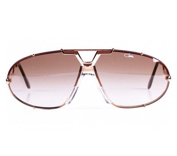 85c303ea36e Cazal 906 370 Cazal Sunglasses