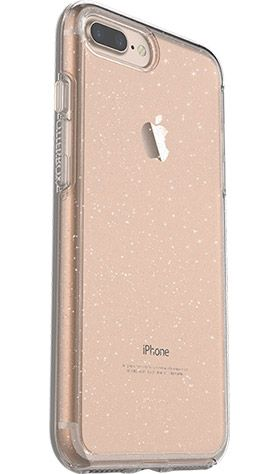 Symmetry Series Clear Clear Iphone 8 Plus And Iphone 7 Plus Case Iphone Cute Iphone 7 Cases Iphone 8 Plus