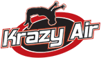 Krazy Air - mommy and me