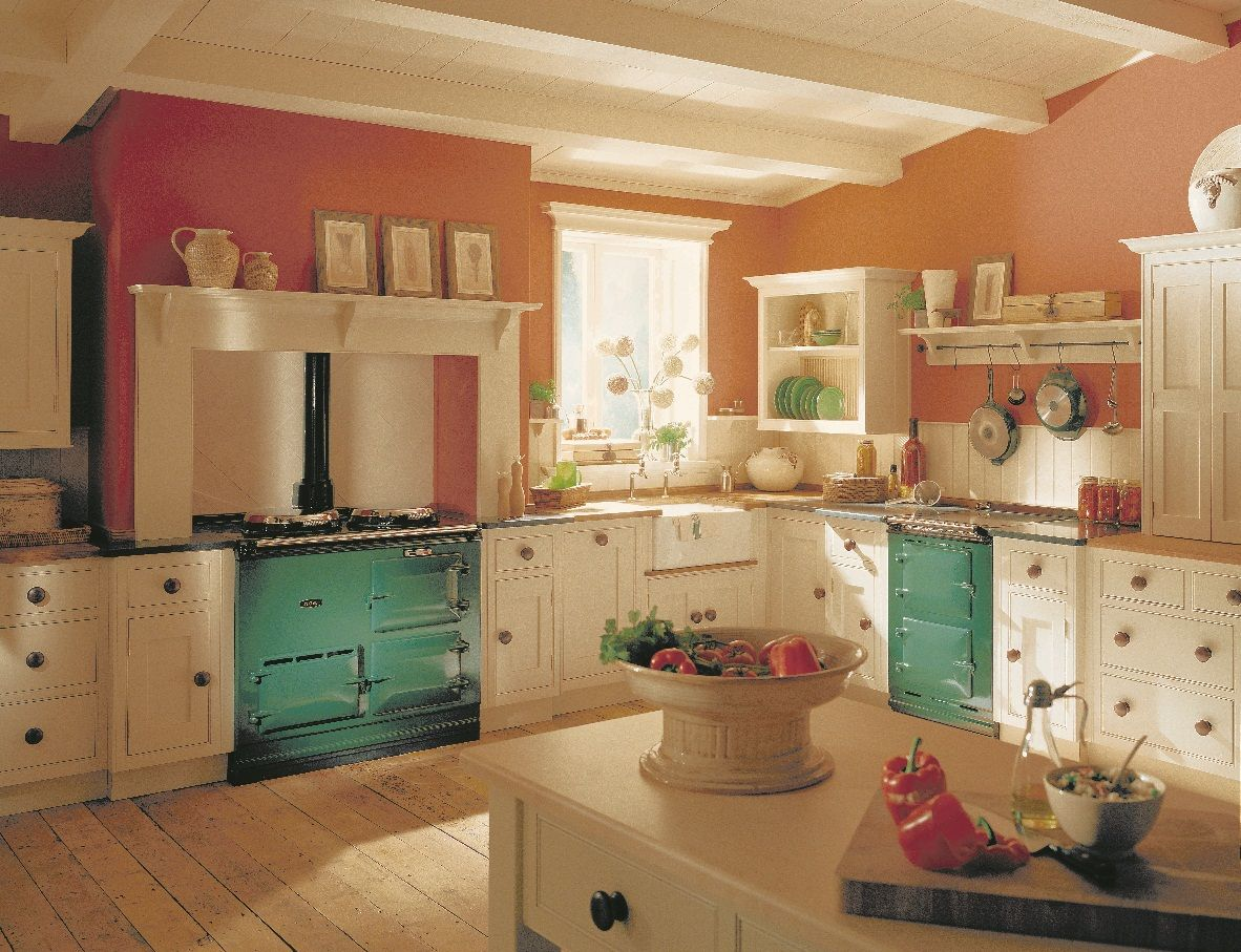 Aga Kitchen Appliances 17 Best Images About Aga Traditional Cooker Lookbook Retired