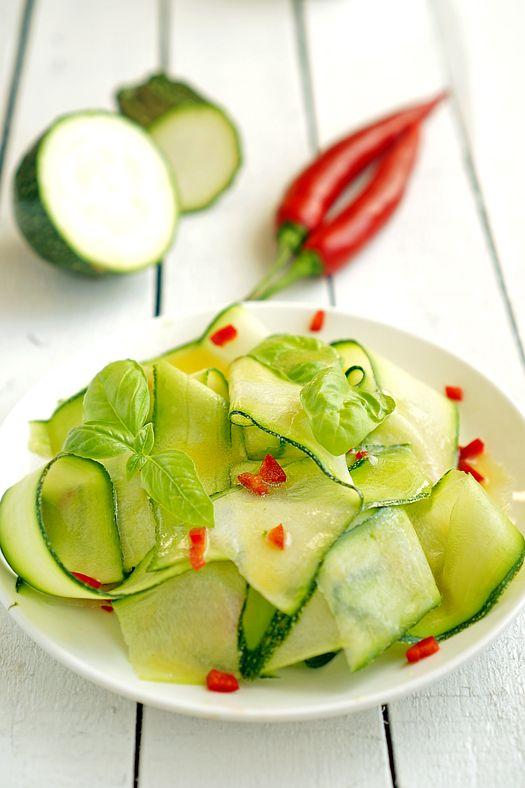 салат с фото пошаговый рецепт