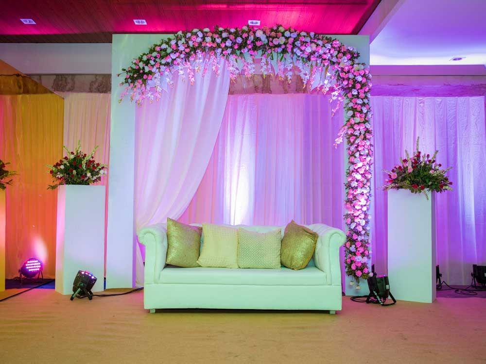 Zenith Eventz Wedding Planning Event Management In